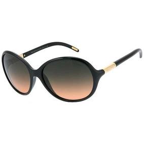 Lente Sol Ralph Lauren Dama, Modelo Ra5071, Promoción