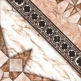 Ceramica Scop Cadiz Rosa 33x33 Calidad I