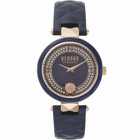 Reloj Versus Convent Garden Crystal Covent28 E-watch