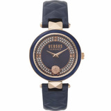 Reloj Versus Convent Garden Crystal Covent28 E-watch