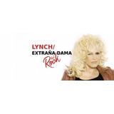 Entradas Valeria Lynch Plateas Platino 24 Y 25 De Noviembre