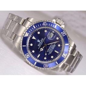 3e1f1c7dedf Relogios Em Joinville Rolex - Relógio Rolex