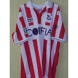 Jersey Brujos Atlético San Francisco (busco Para Comprarla))