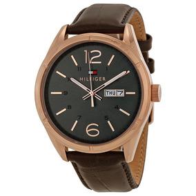 Bfw/reloj Tommy Hilfiger 1791058