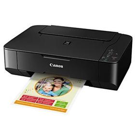 Impressora Multifuncional Pixma Mp230 Canon Com Cartucho