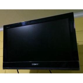 Vendo Televisor Sony Bravia Tv Con Hdmi Y Usb