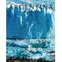 Lote De 75 Libros De Argentina-ediciones Patrian-año 2010