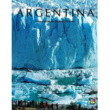 Lote De 33 Libros De Argentina-ediciones Patrian-año 2010