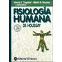 Fisiologia Humana De Houssay 7º Edicion - Cingolani/houssay