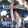 Luan Santana - Ao Vivo No Rio - Cd