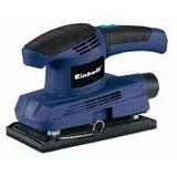 Lixadeira Oscilante Einhell Bt-os 150 150w 110v~ Linha Azul