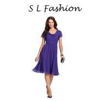 Vestido Formal M Sl Fashion Macys Nordstrom Ralph L Zara