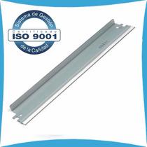 Cuchilla Wiper Blade Samsung Mlt 104 1865 Ml-1665 Scx-3200