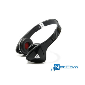 Audifonos Beats Dna By Monster, Cable Adaptable Tienda