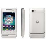 Teléfono Celular Motorola Xt 303 Whatapp/personal Impecable!