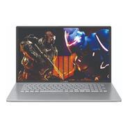 Notebook Asus Vivobook Gamer Base 17,3  256gb Ssd 8gb Win10