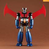 Mazinger Z Version Iron Cutter Articulado