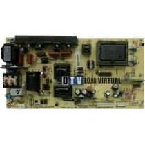 Placa Fonte Tv Cce D3201 D32 Mip320g Mlt320 Lips 32 Original