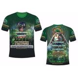 Camiseta Chapecoense Promoção