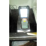 Escáner De Código De Barras Motorola Mc 9190