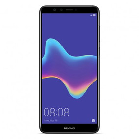 Celular Huawei Y9 2018 Fla-l23 5,93