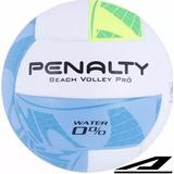 Bola De Vôlei De Praia Beach Volley Penalty Oficial