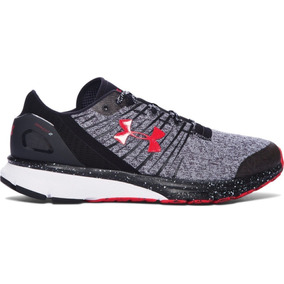 Zapatillas Under Armour Charged Bandit Ii Hombre G-sporting