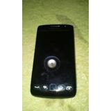 Teléfono Blackberry 9860 Para Repuesto