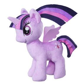 My Little Pony Peluche Princesa Twilight Sparkle