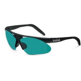 add11e543e Gafas Bolle Parole Gafas De Sol Negro Mate / T-standard Set