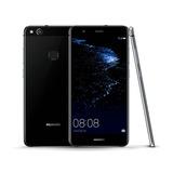Huawei P10 Lite 4g Lte Cajas Selladas Garantia Tiendas Reale