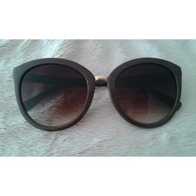 Lupa Ferrovia - Óculos De Sol no Mercado Livre Brasil c02bdd73f0