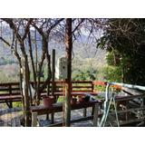Campo 10.000 M2, Casa 200 Construidos, Piscina.