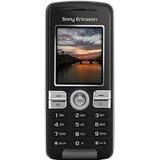 Carcasa Sony Ericsson K310
