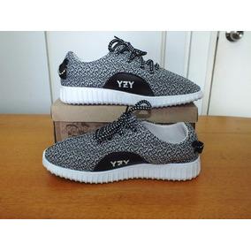 calzados deportivos adidas yeezy