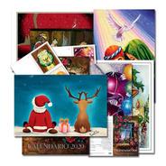 Kit Navidad