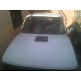 Repuestos Fiat Spazio Tucan