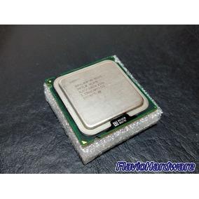 Intel Xeon E5345 Socket 775 Quad 2.33ghz - 8mb / 1333fsb