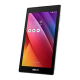 Asus Zenpad C 7.0 Wifi + 3g Dual Sim - Prophone