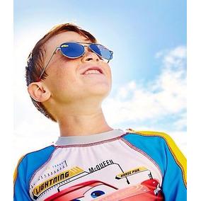 Gafas De Sol Disney Niños Entrega Ya Cars