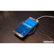 Lote De Samsug Galaxy S6 Edge Y Reloj Motowatch Audifonos