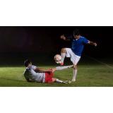 Balón Futbol Forza F5g 1500 No.5 Molten,mikasa,voit,adidas