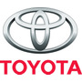 Repuesto Toyota Originales Al Mayor Y Detal
