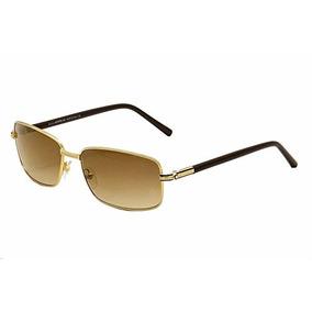 7118ab57f8d8a Monturas De Gafas Mont Blank - Gafas De Sol en Mercado Libre Colombia