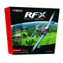 Great Planes Realflight X Controlado De Radio De Software S