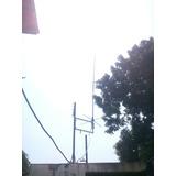 Antena G-7 Vhf