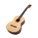 Yamaha Guitarra Acústica Mate C40 C40m/02 *