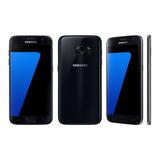 Samsung Galaxy S7 G930 Nuevos En Caja Sellada