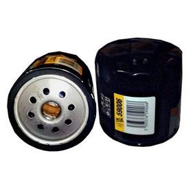 59006 Filtro Wix Aceite Chery Orinoco L4 1.8l