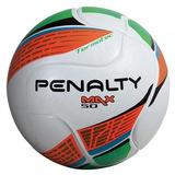 5da0fa6543 Bola De Futsal Original Da Pênalti Promoção - Bolas de Futebol no ...